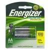 Pin Sạc 2A Energizer (2viên/vỉ)