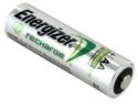 Pin sạc Energizer AA NH15ERP2 2300 mAh (2 viên/vĩ)