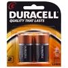 Pin trung C Duracell