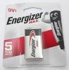 Pin vuông 9V Energizer 522BP1 chính hãng