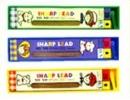 Ruột bút chì Lead 0.5/0.7mm