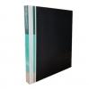 Sổ namecard Suremark 500 W3098i (bìa đen)