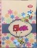 Tập 96T 5OK (Tiến Phát)
