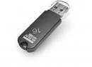 USB Klevv 16GB