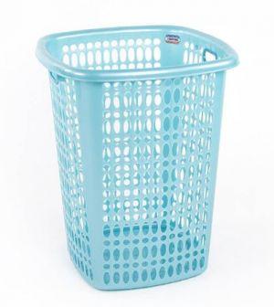 Sọt rác cồ nhựa DT-208