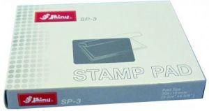 Tampon Shiny SP-3 có mực