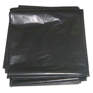 Túi pp đen 120*150