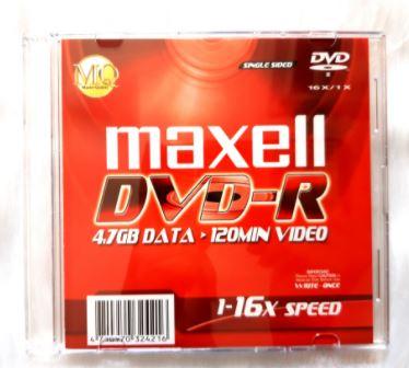 ____a_dvd_maxell_1_h___p_1_c_____nd_1.JPG