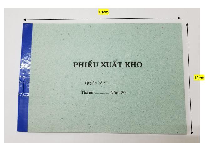 XK_1L_13X19_t__i_sinh_size.JPG