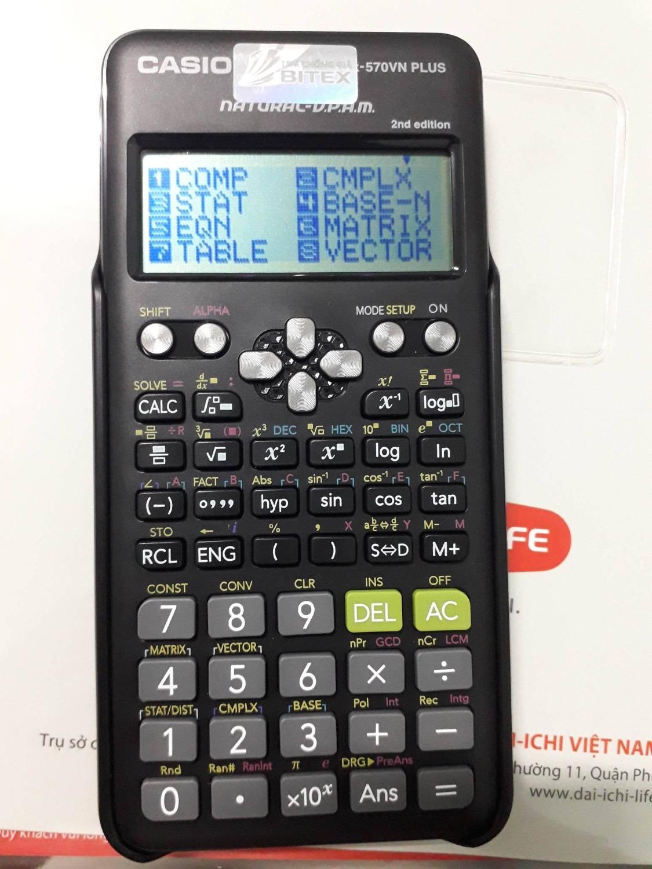 fx570vnplus2_nd1.jpg