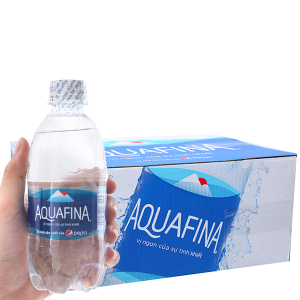 aquafina_355.jpg