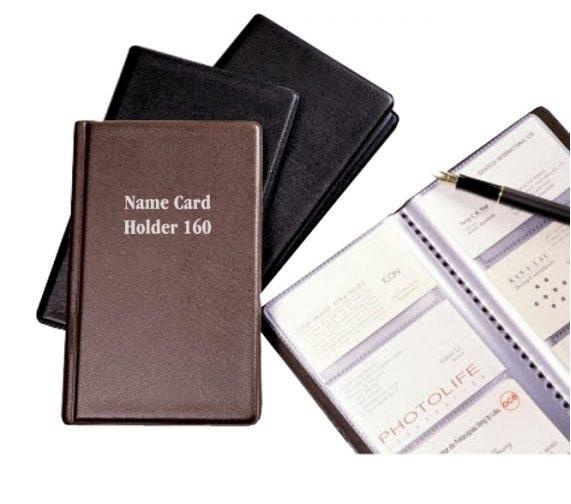 namecard_160_avt.jpg