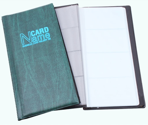 namecard_160_nd1.jpg