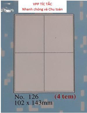 126_1.JPG