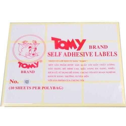 tomy103.jpg