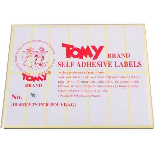 tomy104.jpg