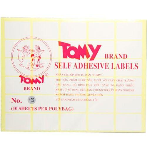 tomy105.jpg