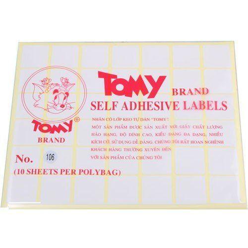 tomy106.jpg