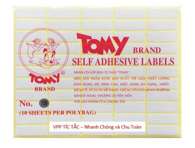 tomy109.JPG