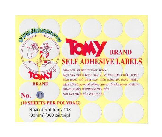 tomy118.jpg