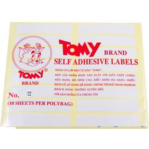 tomy122.jpg