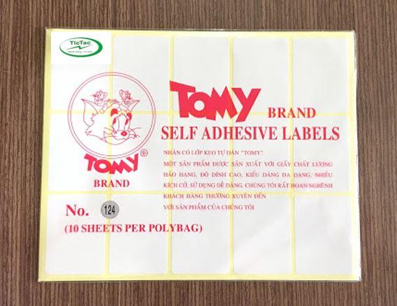 tomy124_1.JPG