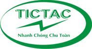 Van Phong Pham TicTacCo.net